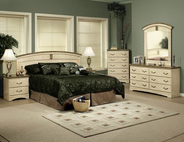 fotos de dormitorios matrimoniales decoraci n de