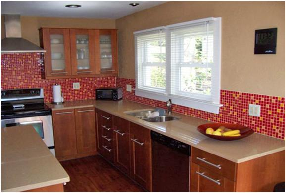 Kitchen Decorating Ideas Alabama