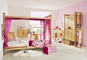 DORMITORIO . dormitorio para bunk bed for three children