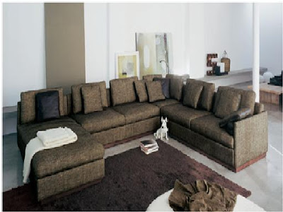 Decora y disena salas modernas for Decora tu sala moderna