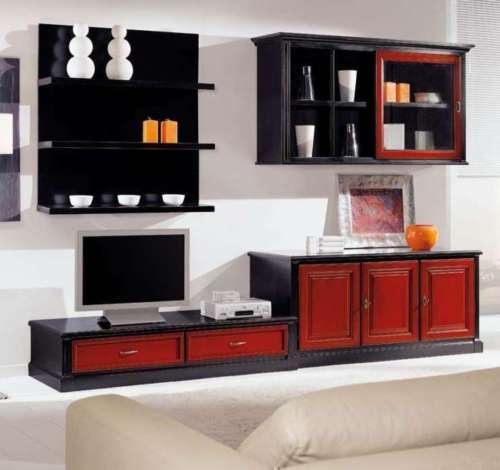 Muebles para el tv: related to muebles tv o de televisi?n para el ...