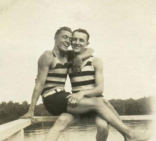 vintage_gays7.jpg