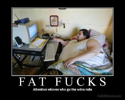 fat_fucks.jpg