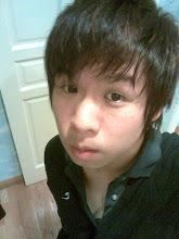my precious hair TT