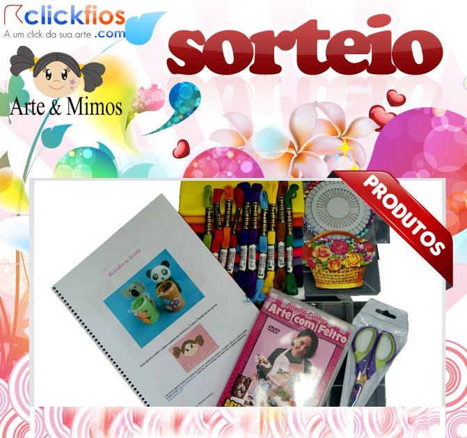http://2.bp.blogspot.com/_v64dQhmHy0M/TQYANGx56LI/AAAAAAAAFTE/Ou2dyQ0pK90/s1600/Kit_Sorteio_Clickfios_e__Arte_Mimos.jpg