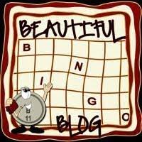 Bingo Award