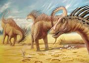 Amargasaurus Cazaui. Titanosaurus Australis. amargasaurus cazaui