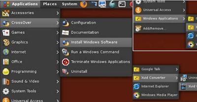 El arte de instalar programas en Linux: un listado de cosas que se podrían mejorar