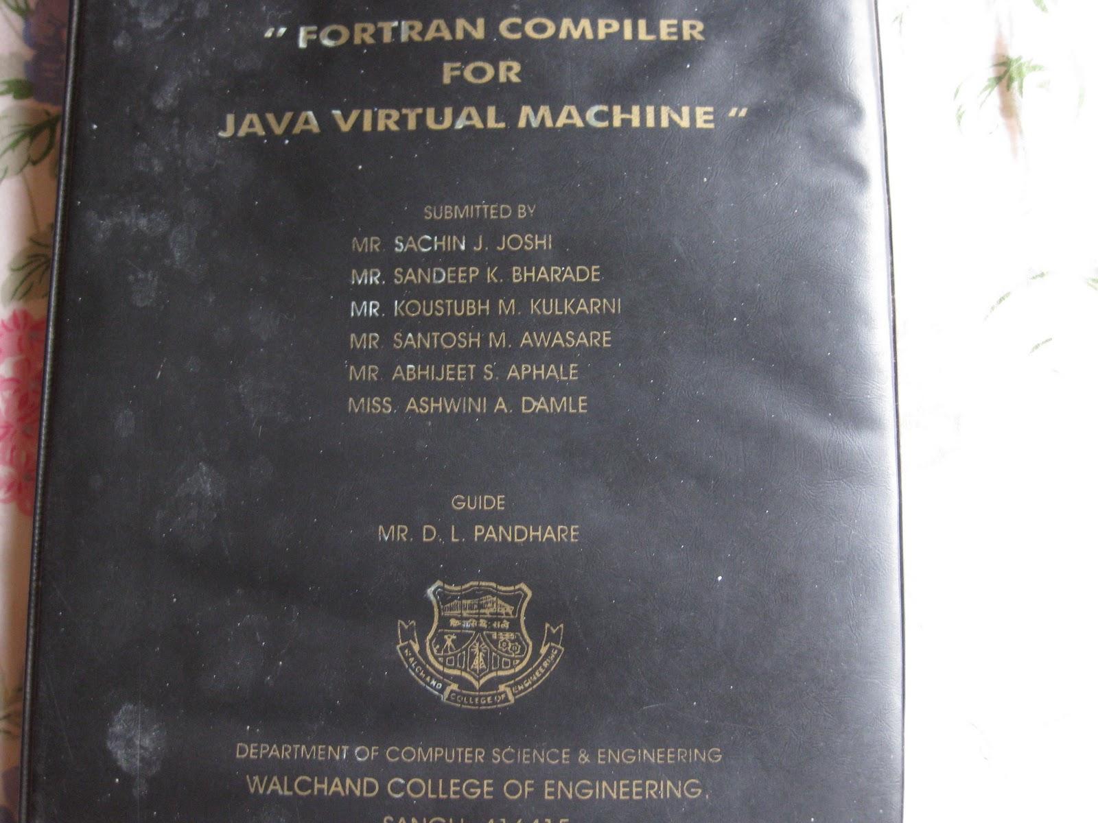 http://2.bp.blogspot.com/_v6CmF_vvibE/TTynHPJDiQI/AAAAAAAAAAk/PYr6N20s3ng/s1600/ProjectCover.JPG