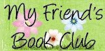 Visit my book club