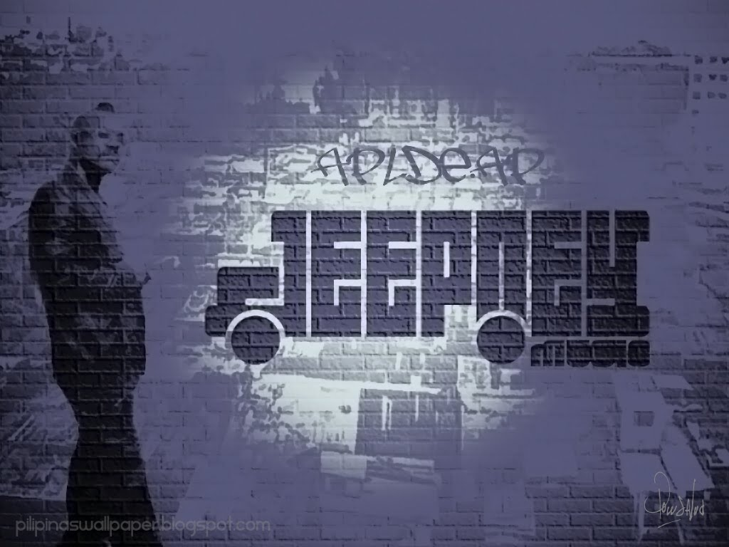 http://2.bp.blogspot.com/_v6LeeX62jkU/S9QIz2VkN4I/AAAAAAAAAPY/lwKfW58BXmo/s1600/jeepney.jpg