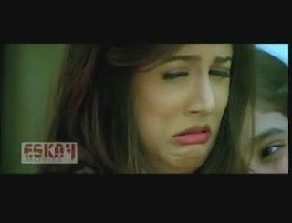 srabonti bengali actress photos