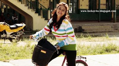 bengali actress koel mullick photos