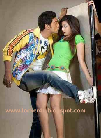 koel mullick and dev movies