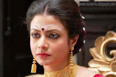 koel mullick wallpapers