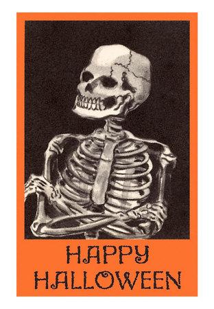 http://2.bp.blogspot.com/_v6SgB3LYD5k/TNA_4mKyUzI/AAAAAAAAAxs/6Hp5rL46tjc/s1600/Happy+Halloween.jpg