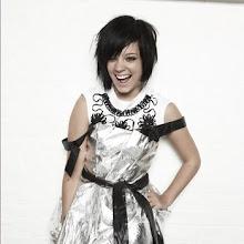 Lily Allen ♥