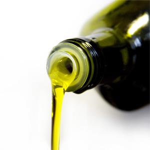 الزيتون فوائده وخصائصه