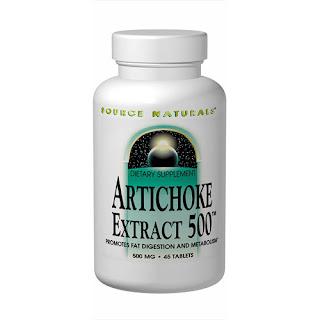 نبات الخرشوف artichoke-extract.jp