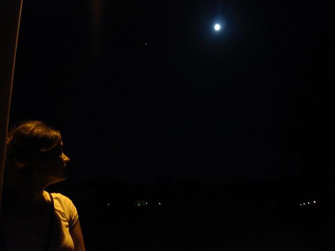 A la llum del kosmos