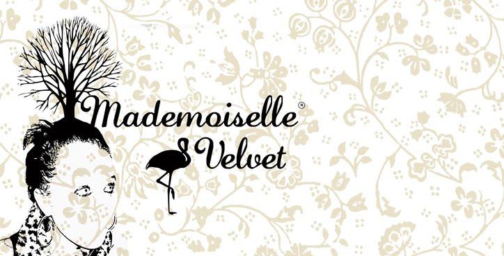 MademoiselleVelVet