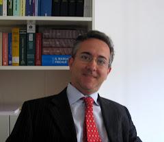 Avvocato Mario Mancuso