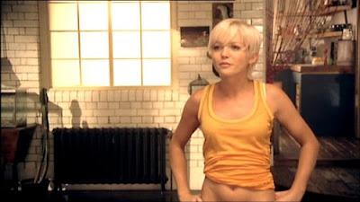 good figure girl sex video