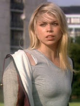 billie piper panties
