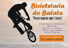 Blog do Batata