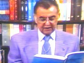 www.RezaFazeli.com