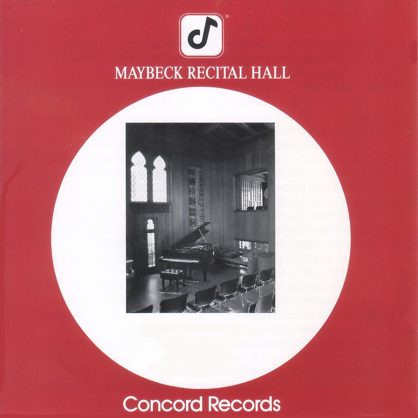[Maybeck+Recital+Hall+]