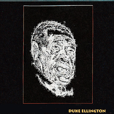 DUKE'S MIXTURE: THE ELLINGTON