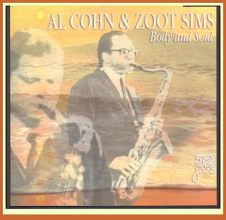Cosa state ascoltando in cuffia in questo momento - Pagina 3 Al+Cohn+-+Zoot+Sims+-+Body+%26+Soul