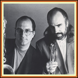 jazz profiles revisiting michael brecker. Black Bedroom Furniture Sets. Home Design Ideas