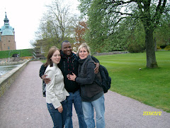 Sizwe,Helen and student ( Global Supplement)