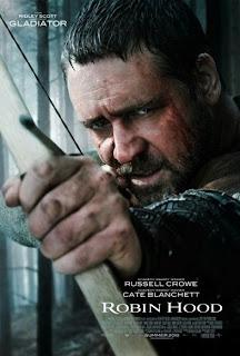 [Robin+Hood+2010+Pelicula.jpg]