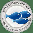 Blog Participante