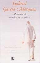 MEMÓRIA DE MINHAS PUTAS TRISTES