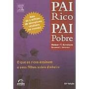 PAI RICO, PAI POBRE