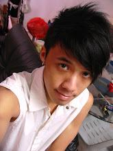 ♥ Andy.N ♥