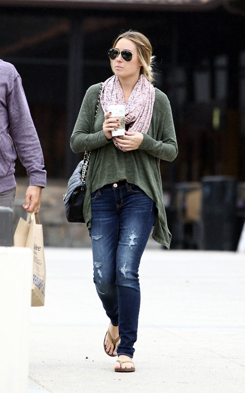 lauren conrad winter outfit. lauren conrad 2010 outfits.