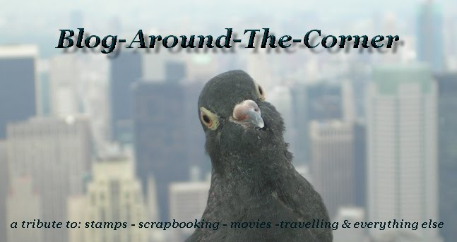 Blog-Around-The-Corner