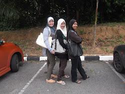 my beloved frenz yg havoc..:)