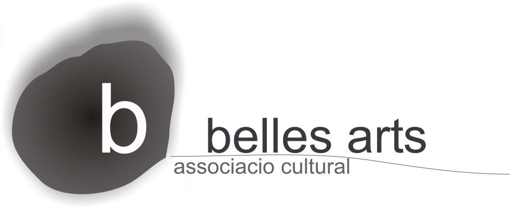 ASOCIACIÓN BELLAS ARTES ALCOY - ASSOCIACIÓ BELLES ARTS ALCOI