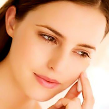 Simple Facial Products on Women Beauty Tips  Simple Beauty Tips For Everyone