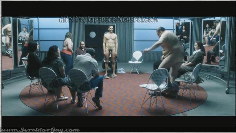 Publicado Por Famosos Desnudos En Enviar Correo Electronico