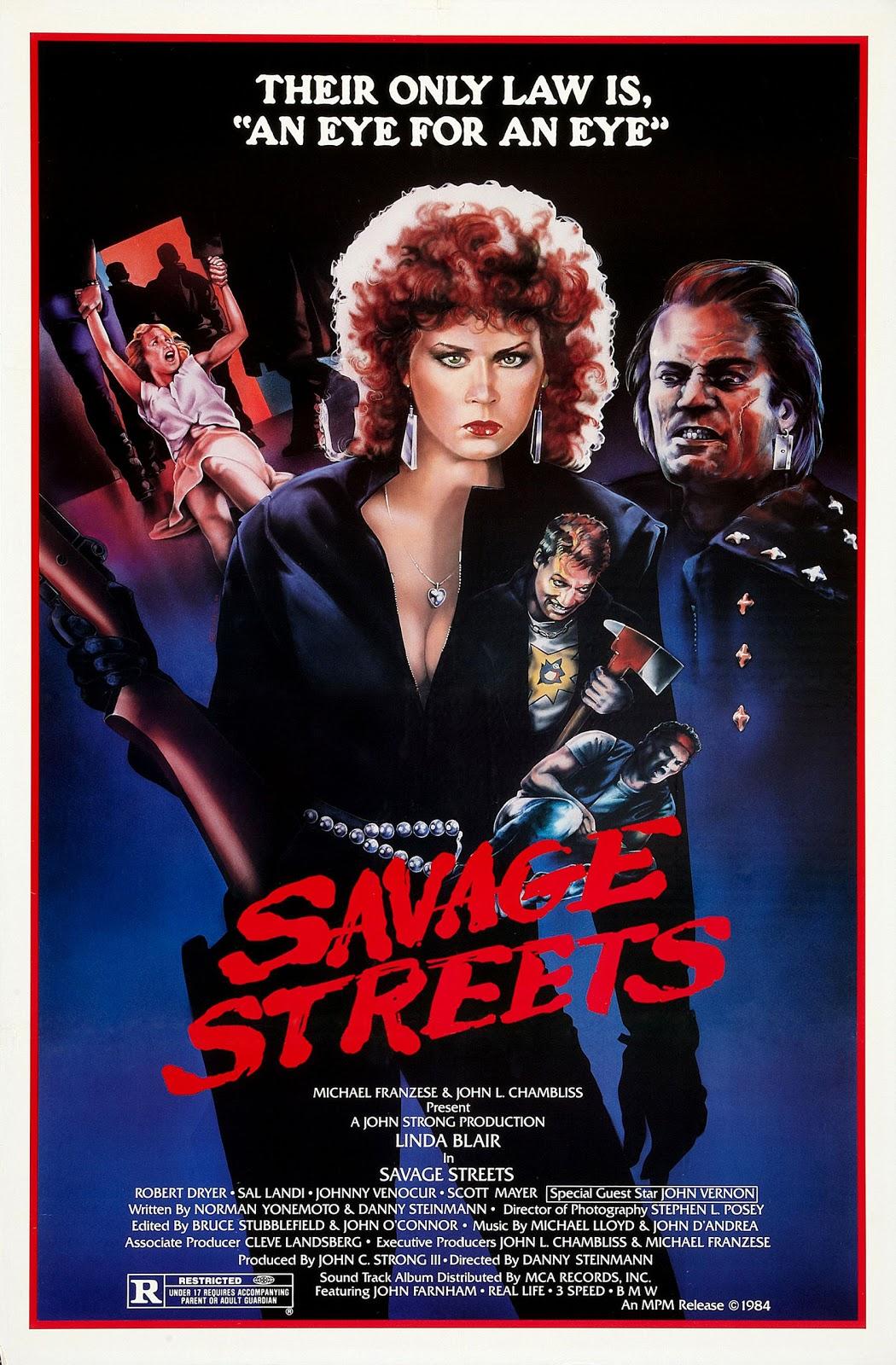 http://2.bp.blogspot.com/_v8Bi_jjV8cA/TLTONI93cbI/AAAAAAAAADo/FzqBrz-yZ4c/s1600/savage_streets_poster_01.jpg
