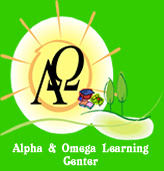 ALPHA & OMEGA LEARNING CENTER