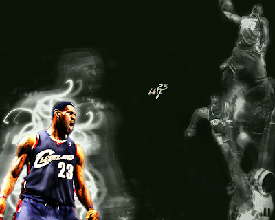 lebron james wallpaper nike. lebron james wallpaper nike.