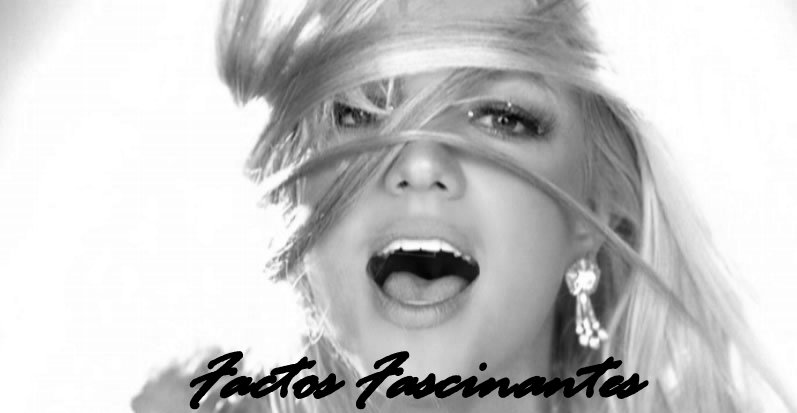 Factos Fascinantes